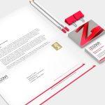 Zegona Communications negocia la compra de Yoigo