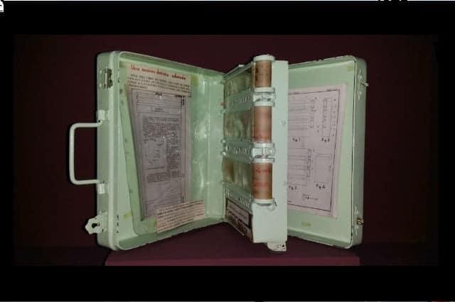 enciclopedia-mecanica-