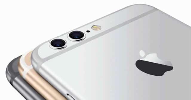 iPhone 7: esto es lo que se espera de la próxima generación de Apple