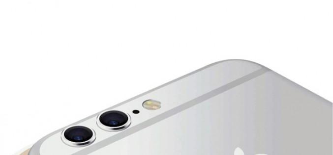 iPhone 7, 7 Plus y 7 Pro: esto es lo que se espera de la próxima generación de Apple