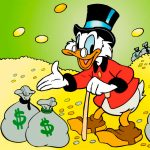 Subida de precios en tarifas convergentes