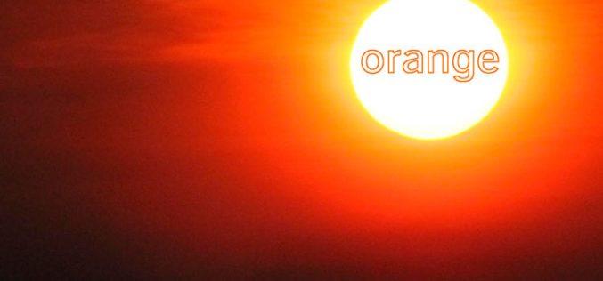 La fibra y el 4G le dan brillo a las cuentas de Orange
