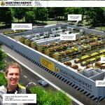 Electro Depot España