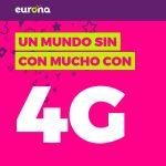 Eurona 4G