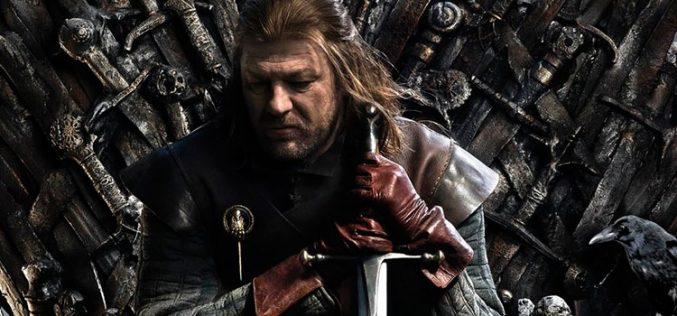 Vodafone incorpora el canal de series HBO España