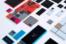 Project Ara: cómo ha ido cambiando este concepto de smartphone modular