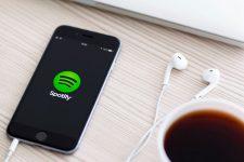 Spotify no suena bien: aumenta la facturación un 80% pero pierde 168 millones de euros