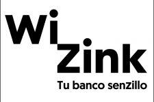 Bancopopular-e se convierte en el nuevo banco móvil WiZink