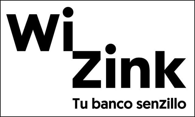 Bancopopular-e.com ahora es WiZink