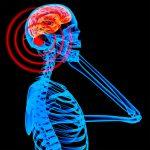 estudios sobre el efecto de la radiación móvil y el cáncer
