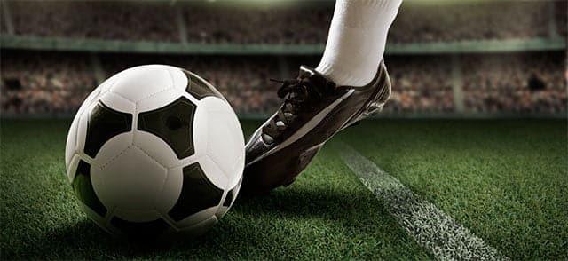 fútbol gratis