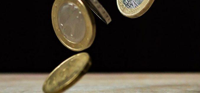 11 maneras de ganar dinero gracias al móvil