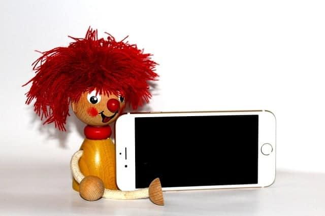 niños-smartphone