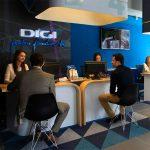 tarifas de contrato de DIGI mobil