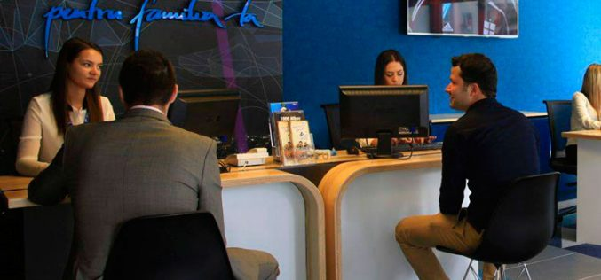 DIGI mobil revitaliza algunas de sus tarifas de contrato