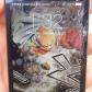 Smartphones con la pantalla rota y… una imagen de fondo a juego