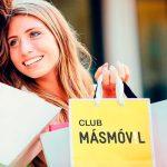 Club Masmóvil
