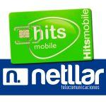 Nethits Telecom Group