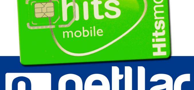Netllar compra Hits Mobile para competir con tarifas convergentes