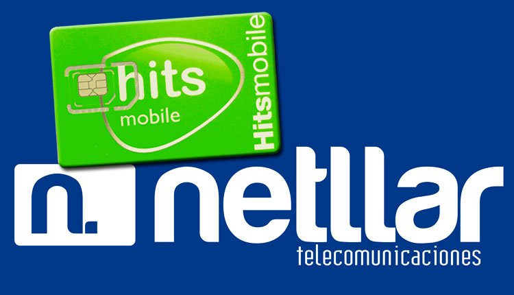 Nethits Telecom Group