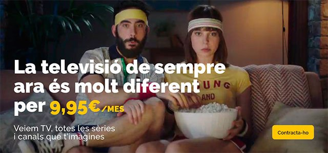 TV de Parlem