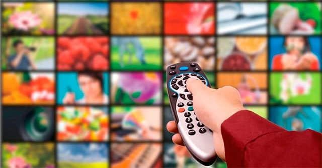 TV de pago