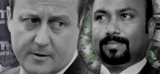 Lycamobile, acusada de presunto fraude fiscal y blanqueo en Francia