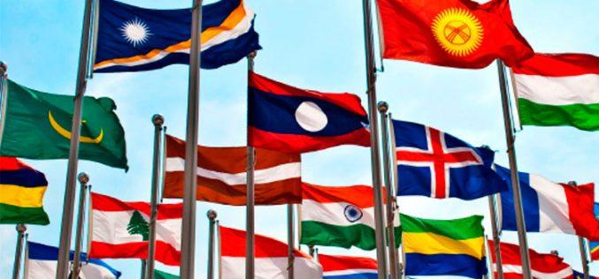 Masmóvil añade una tarifa de voz internacional y 1GB