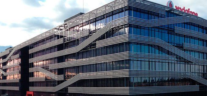 Vodafone interrumpe su fusión con Ono para ahorrar impuestos