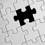 puzzle-smartphones-modulares