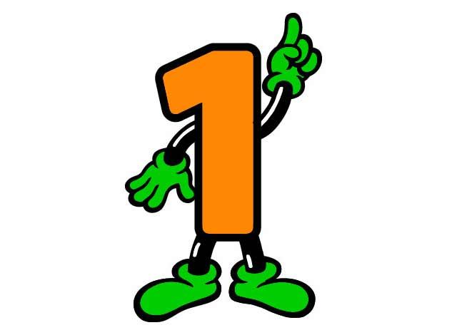 Orange es número 1