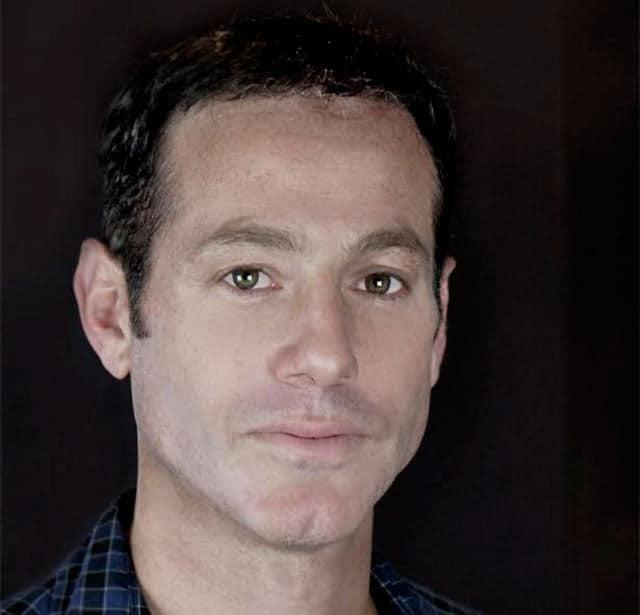 Stephen Stokols, consejero delegado de FreedomPop