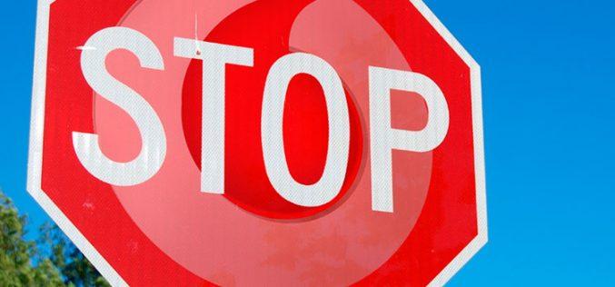 La Junta de Andalucía impone siete multas a Vodafone