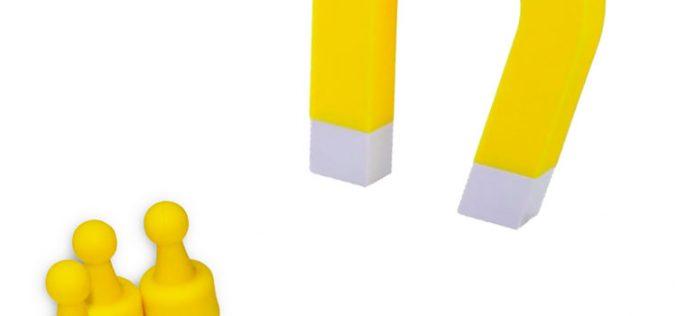 Las tarifas convergentes impulsan a Masmóvil