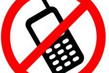 ¿Cómo sería una semana sin teléfono móvil?