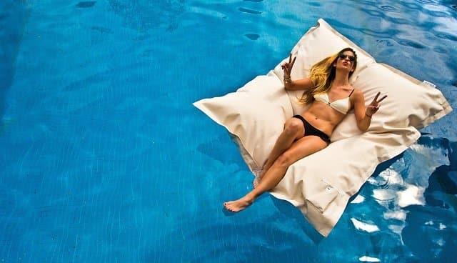 relax-verano