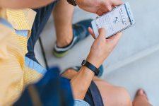 En un futuro la belleza de los smartphones estará en el interior