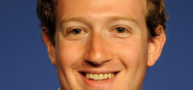 Facebook Messenger acaba de alcanzar a WhatsApp: tiene 1.000 millones de usuarios