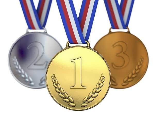 medallas-cuerpo