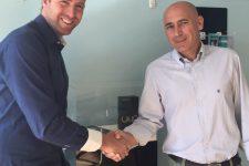 MyWigo diversifica su negocio: lanza un cableoperador local y TV en streaming