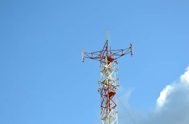antenna-movil