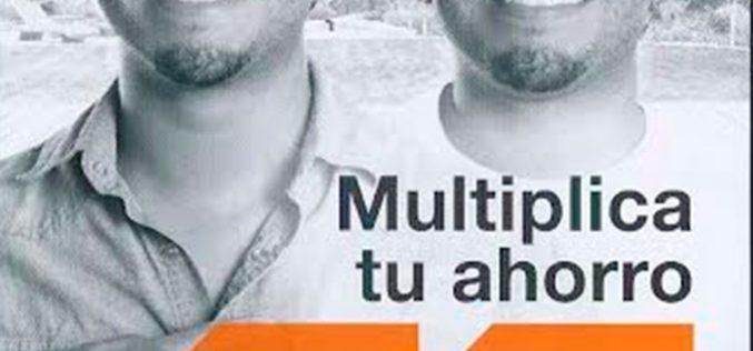 Orange promociona la captación de clientes prepago