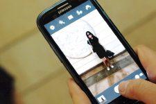 Algo ha cambiado: Samsung también podría vender smartphones usados