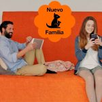 tarifas Orange Canguro Familia