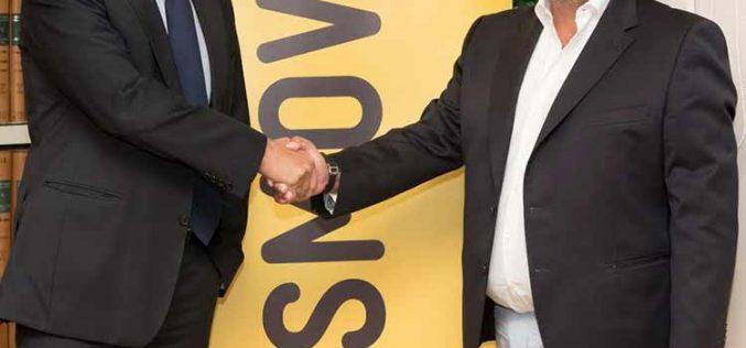 Masmóvil culmina la adquisición de Yoigo… ¿Y ahora qué?
