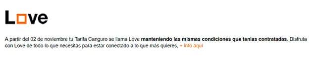 mensaje-love