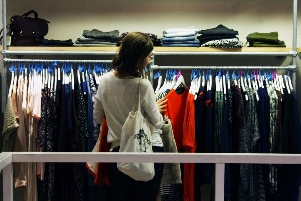 adicta-compras