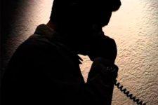 Los fraudes y estafas más sonados del sector de la telefonía