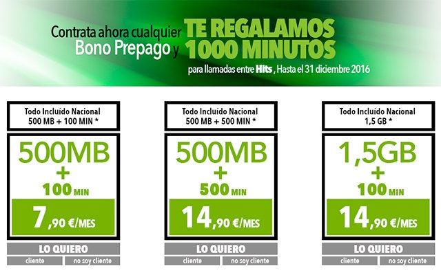 hits-mobile-bono-prepago