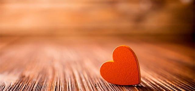 love-de-orange-1